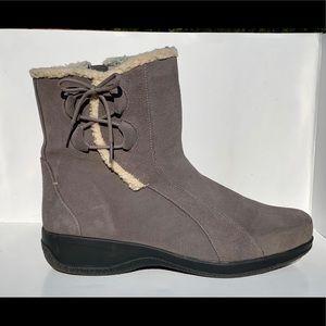 Clarks Angie Madi Women's Boot 35615 Sz 11W B37(5)